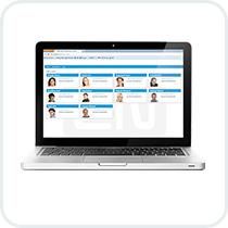 sw-app-2n-attendance-system