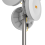 B5-6-dish-collocation-cabled