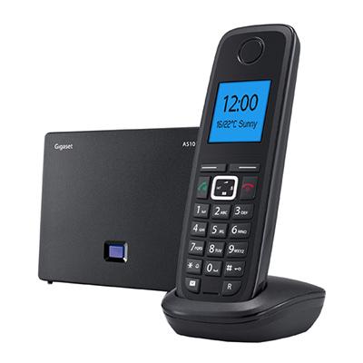 Gigaset A510 IP_400x400