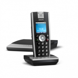 m9r VoIP DECT