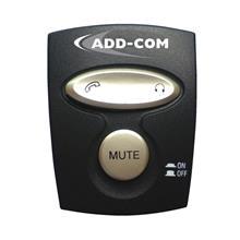 ADD-313T Switch Box