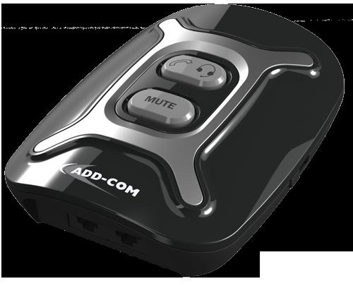 ADD-818 Multi-purpose Switch Box2