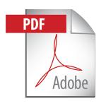 AdobePDF-Icon
