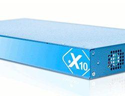 Com.X10-IAG