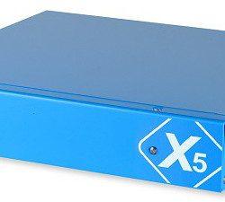 Com.X5-IAG