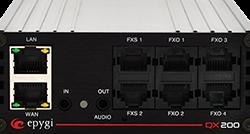 QX-200-270X134px