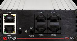 QX-50-270X134px