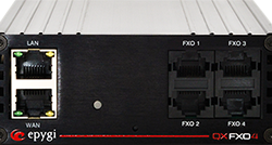 QX-FXO4-270X134px