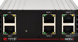QX-ISDN4-270X134px (2)