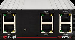 QX-ISDN4-270X134px