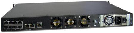 SN10100_rear2