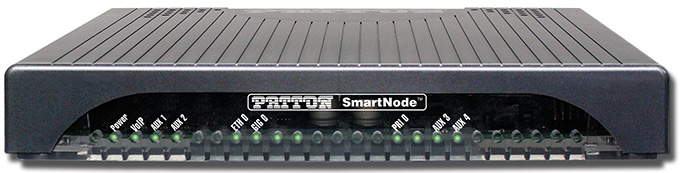 SN4170_front2