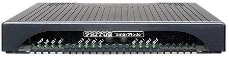 SN5530