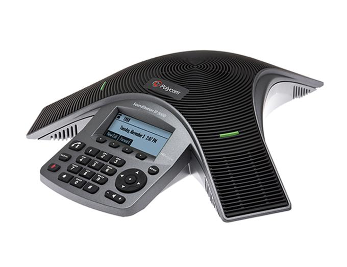 soundstation-ip-5000