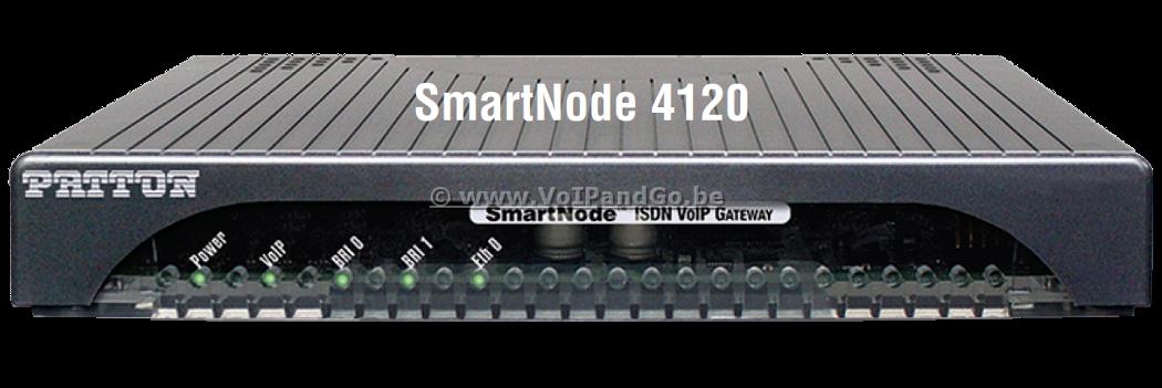 Patton-SN4120_1