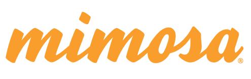 Logo-Mimosa-Pantone-Spot-1375c-02