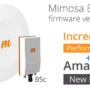 Mimosa Price