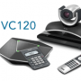 Yealink-VC-image