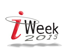 iweek_logo_site