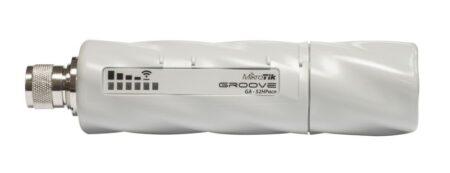 Groove 52 ac.2