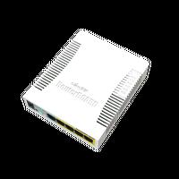 RB260GSP.1
