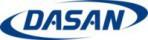 DASAN Networks