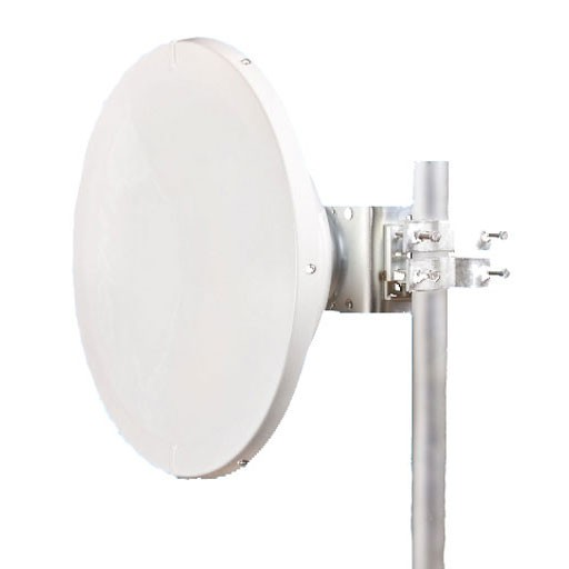 jrmc-680_jirous_antenna_2_white-background