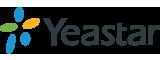 Yeastar 160x60px