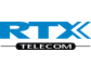 rtx_logo