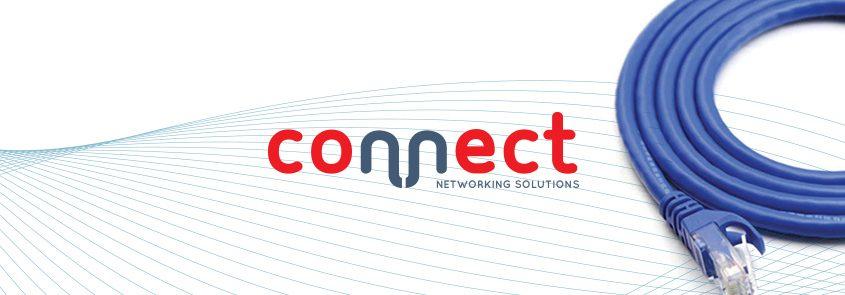 evenflow_brand_Connect_header