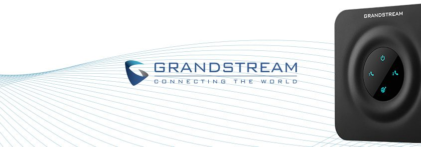 evenflow_brand_Grandstream_header