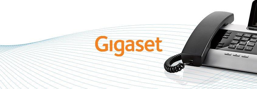 evenflow_brand_gigaset_header