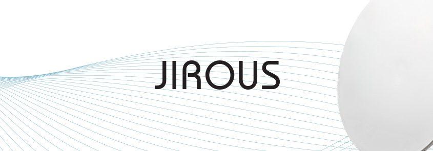 evenflow_brand_jirous_header