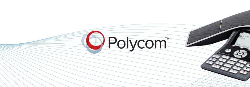 evenflow_brand_polycom_header