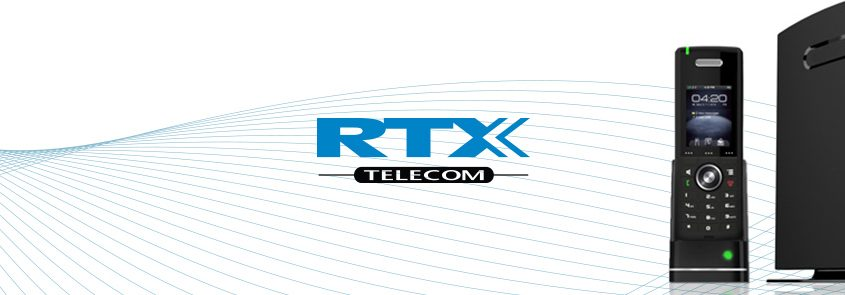 evenflow_brand_rtx_header
