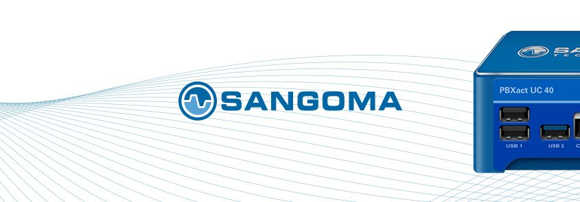 evenflow_brand_sangoma_header