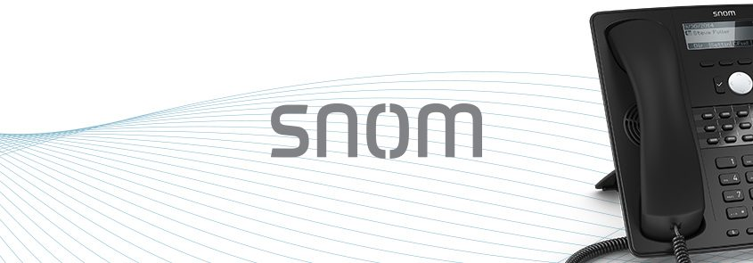 evenflow_brand_snom_header