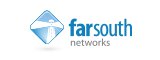 farsouth_logo