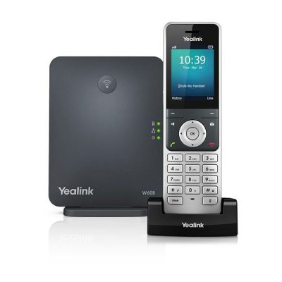 0099049_yealink-w60p-voip-high-performance-ip-dect-phone-for-small-business_600