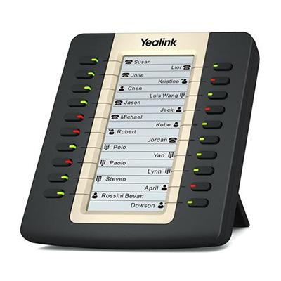 yealink-exp20_400x400