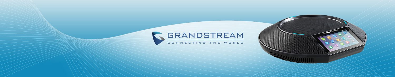 evenflow_brand_grandstream_header-1500x295 (1)