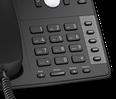 snom_d710_closeup_overview_599x512_2.png__116x116_q85_subsampling-2