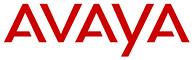 Avaya 60px
