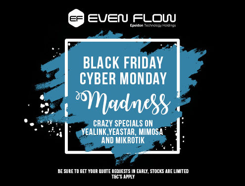 EF-Black-Friday-Cyber-Monday-Madness-Banner