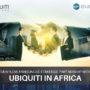 Ubiquiti & Even Flow Partnership