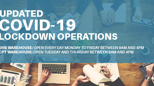 Updated-Covid-19-Lockdown-Operations-Banner