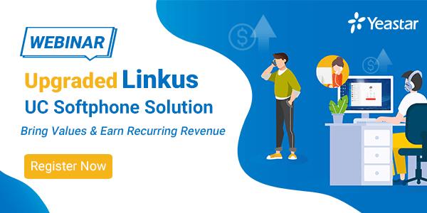 Linkus-webinar-invitation-header