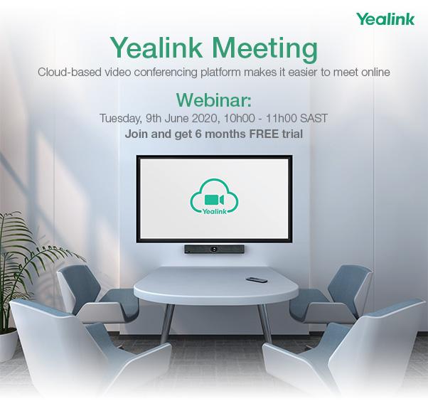 Yealink-Meeting-Launch-Webinar-Hero-[09-June-2020]