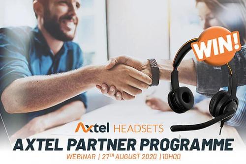 Axtel-Partner-Programme-Webinar-Hero-[2]